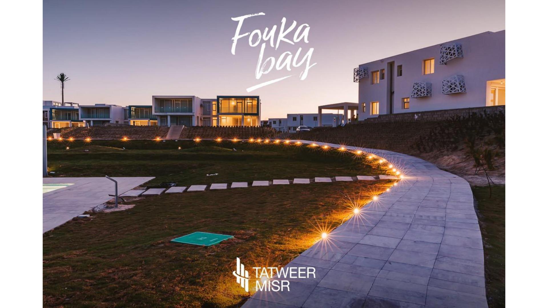 Fouka Live Photos-10.jpg