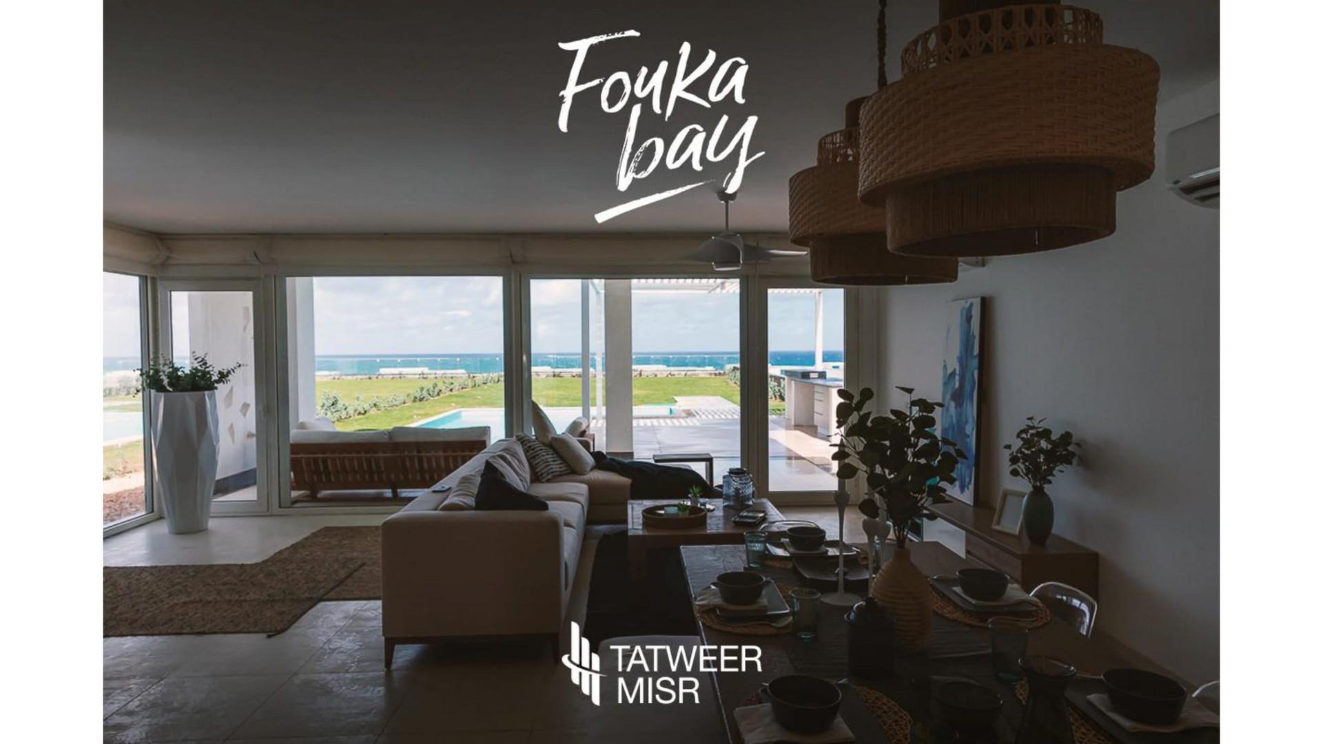 Fouka Live Photos-32.jpg