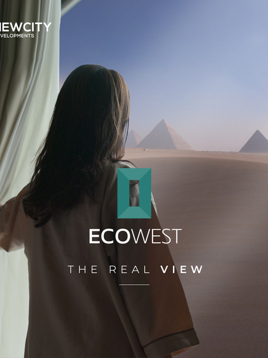 ecowest