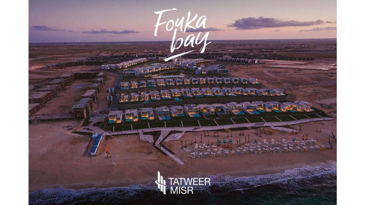 Fouka Live Photos-51.jpg