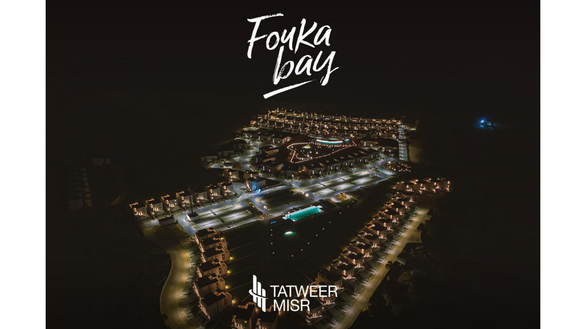 Fouka Live Photos-33.jpg