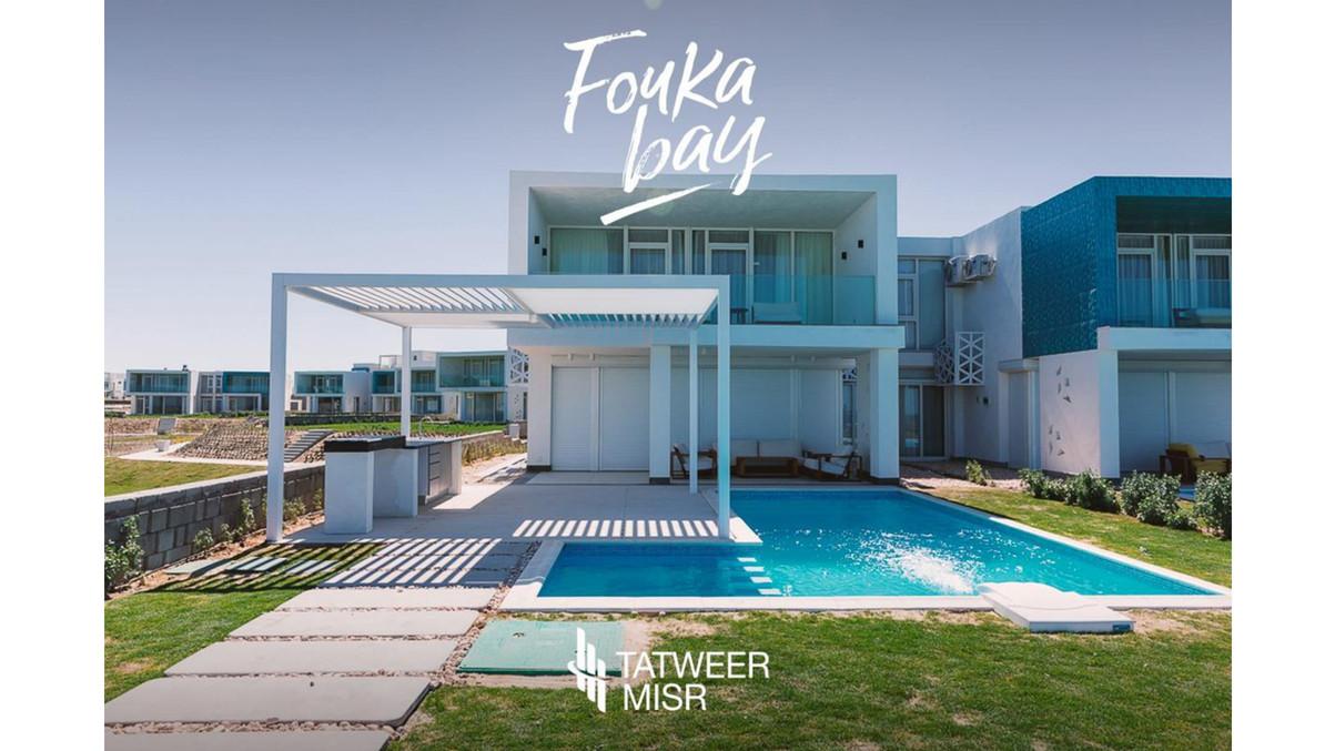 Fouka Live Photos-19.jpg