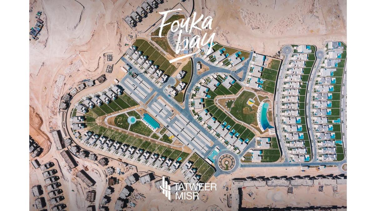 Fouka Live Photos-49.jpg