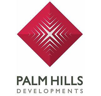 palm hills badya.jpg