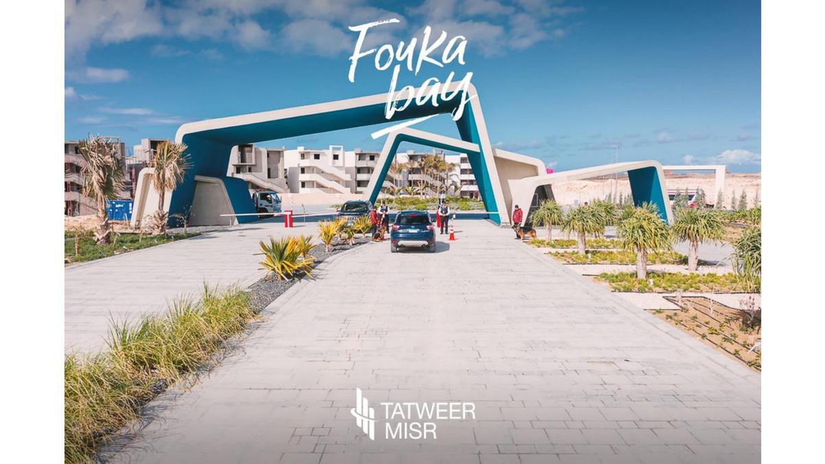 Fouka Live Photos-52.jpg