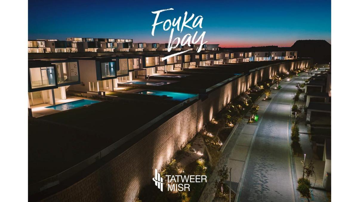 Fouka Live Photos-37.jpg