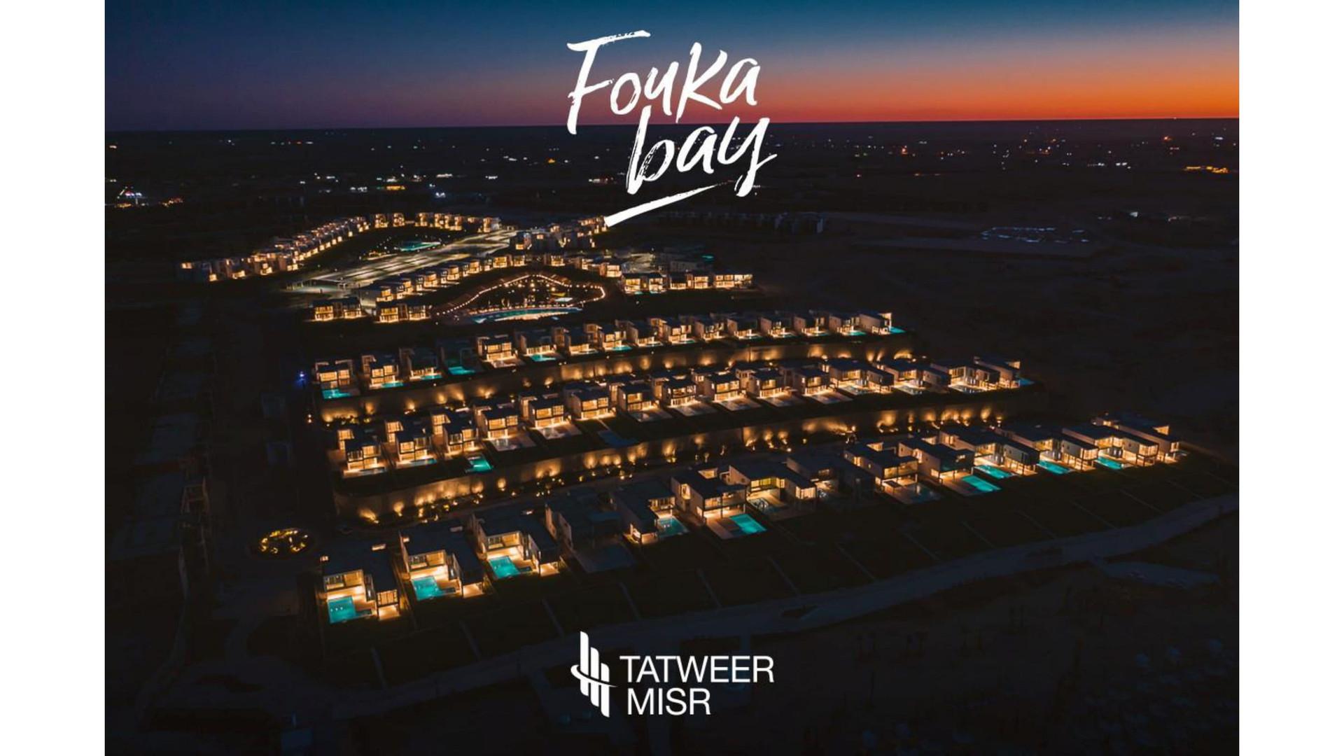 Fouka Live Photos-38.jpg