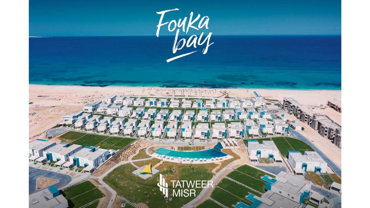 Fouka Live Photos-46.jpg
