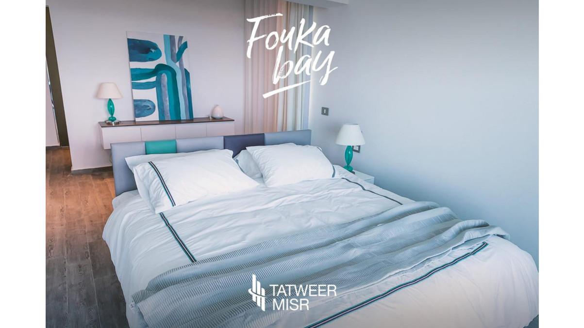 Fouka Live Photos-25.jpg
