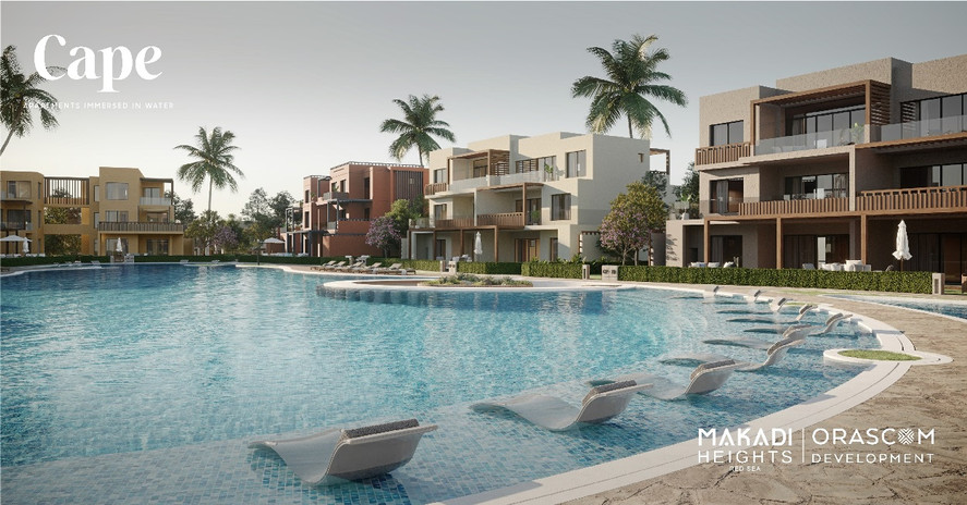 MKH - CAPE_Apartments-19.jpg