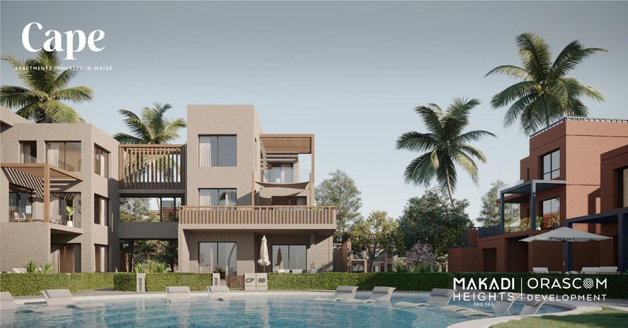MKH - CAPE_Apartments-16.jpg