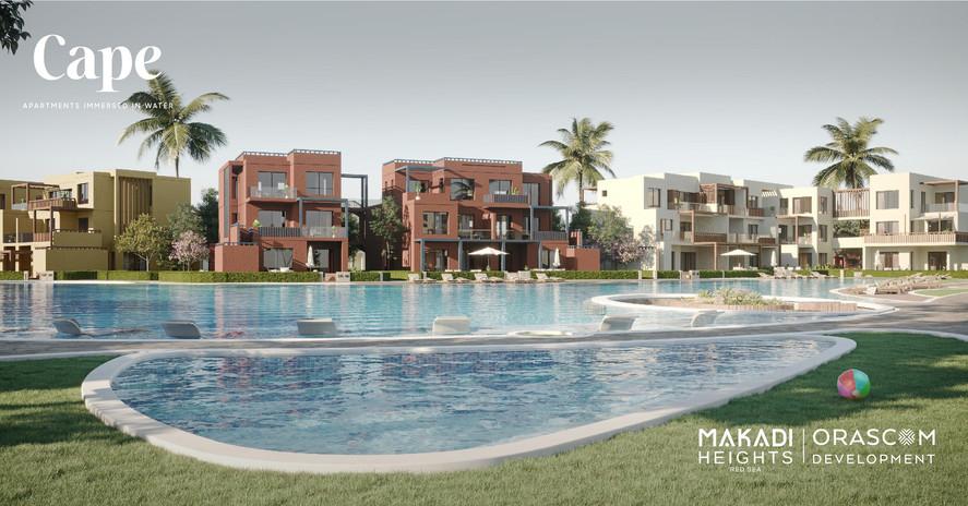 MKH - CAPE_Apartments-17.jpg