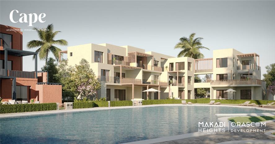 MKH - CAPE_Apartments-18.jpg