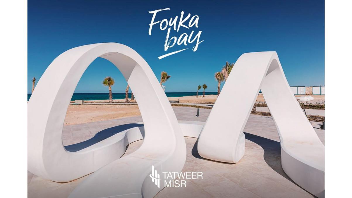 Fouka Live Photos-14.jpg