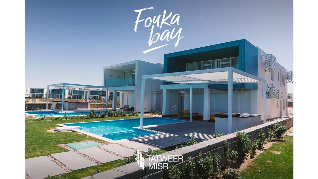 Fouka Live Photos-20.jpg