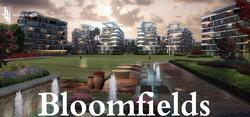Bloomfields Mostakbal City