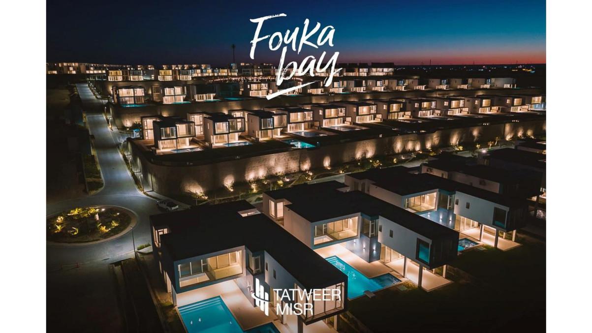 Fouka Live Photos-36.jpg