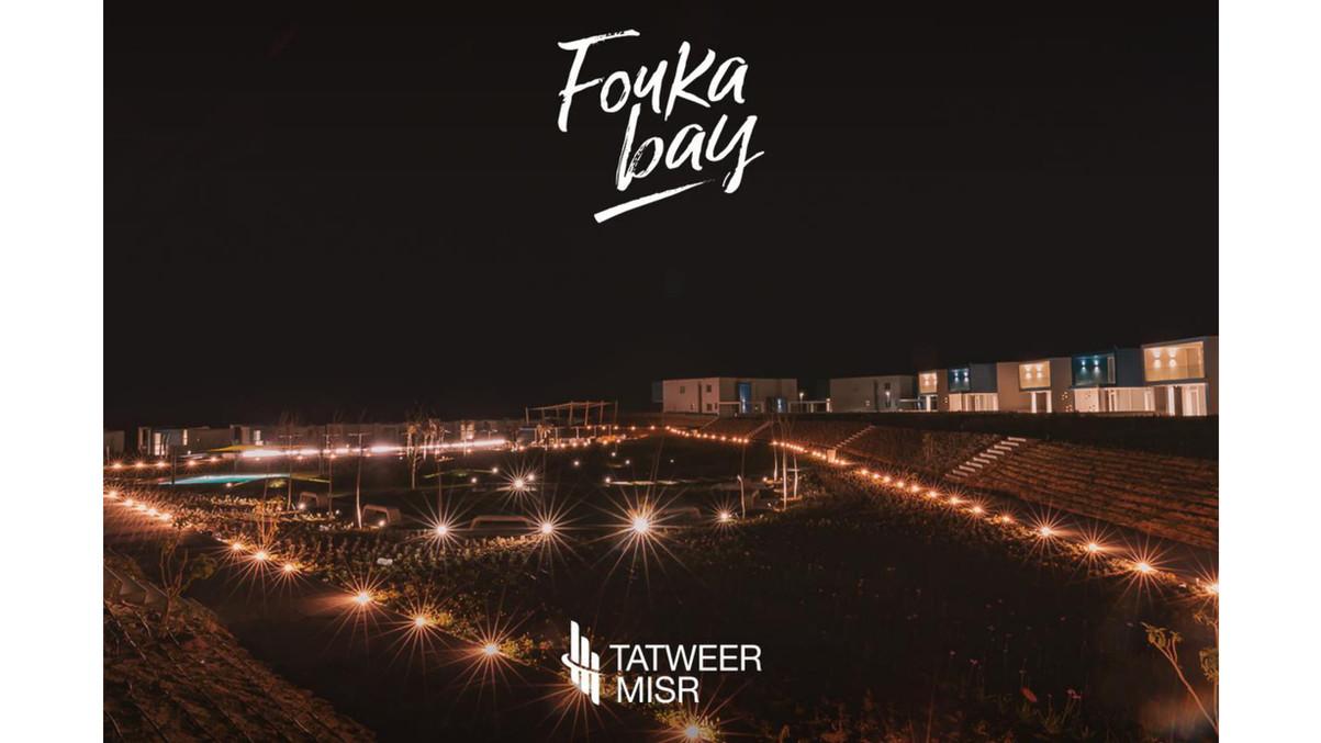 Fouka Live Photos-08.jpg