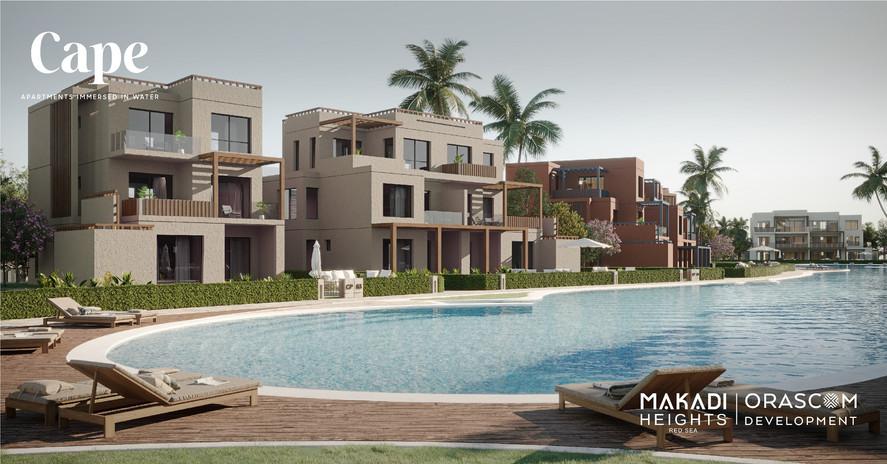 MKH - CAPE_Apartments-20.jpg