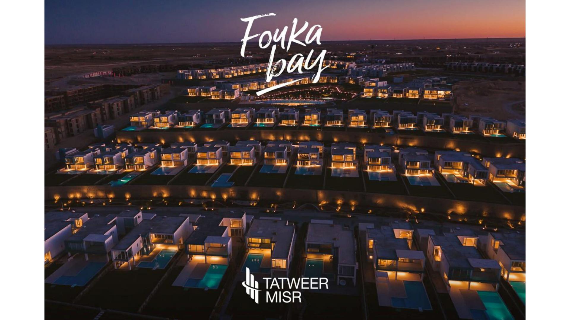 Fouka Live Photos-39.jpg