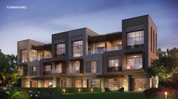 Townhomes-44
