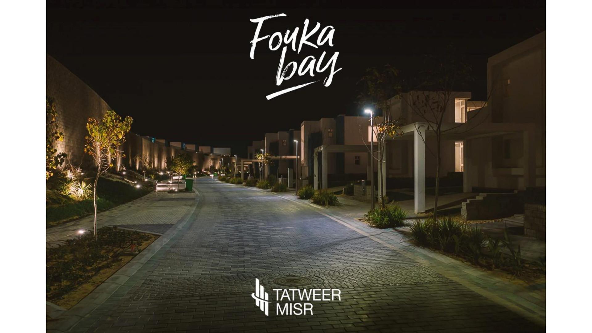 Fouka Live Photos-34.jpg