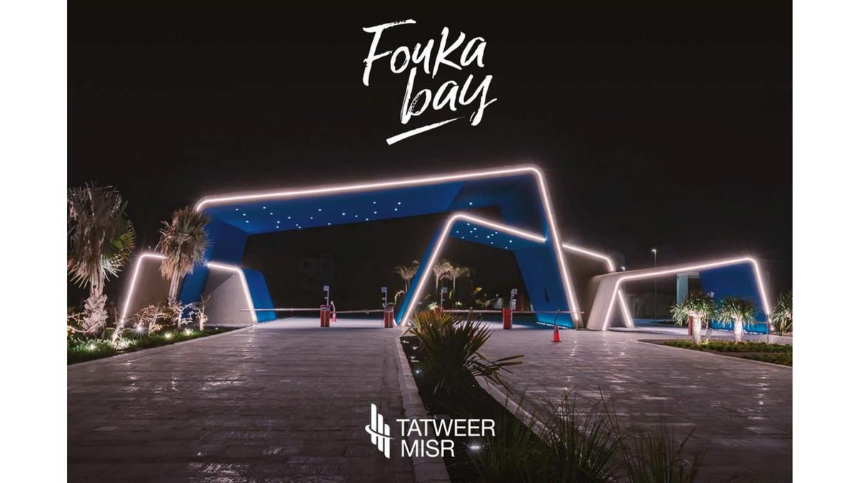 Fouka Live Photos-02.jpg