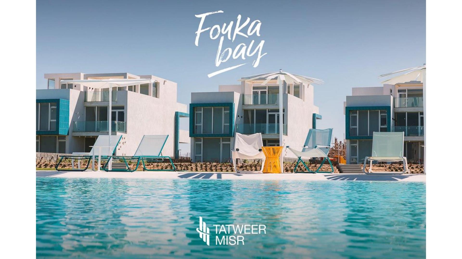 Fouka Live Photos-21.jpg