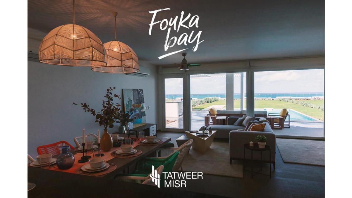 Fouka Live Photos-27.jpg