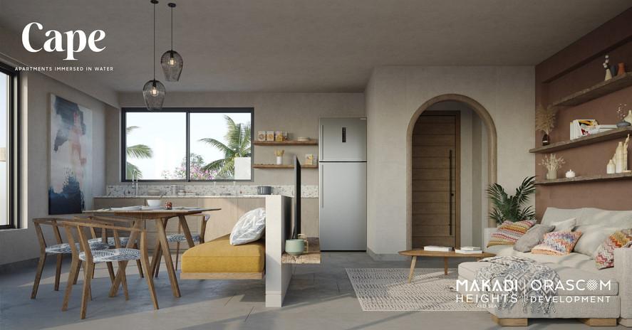 MKH - CAPE_Apartments-05.jpg