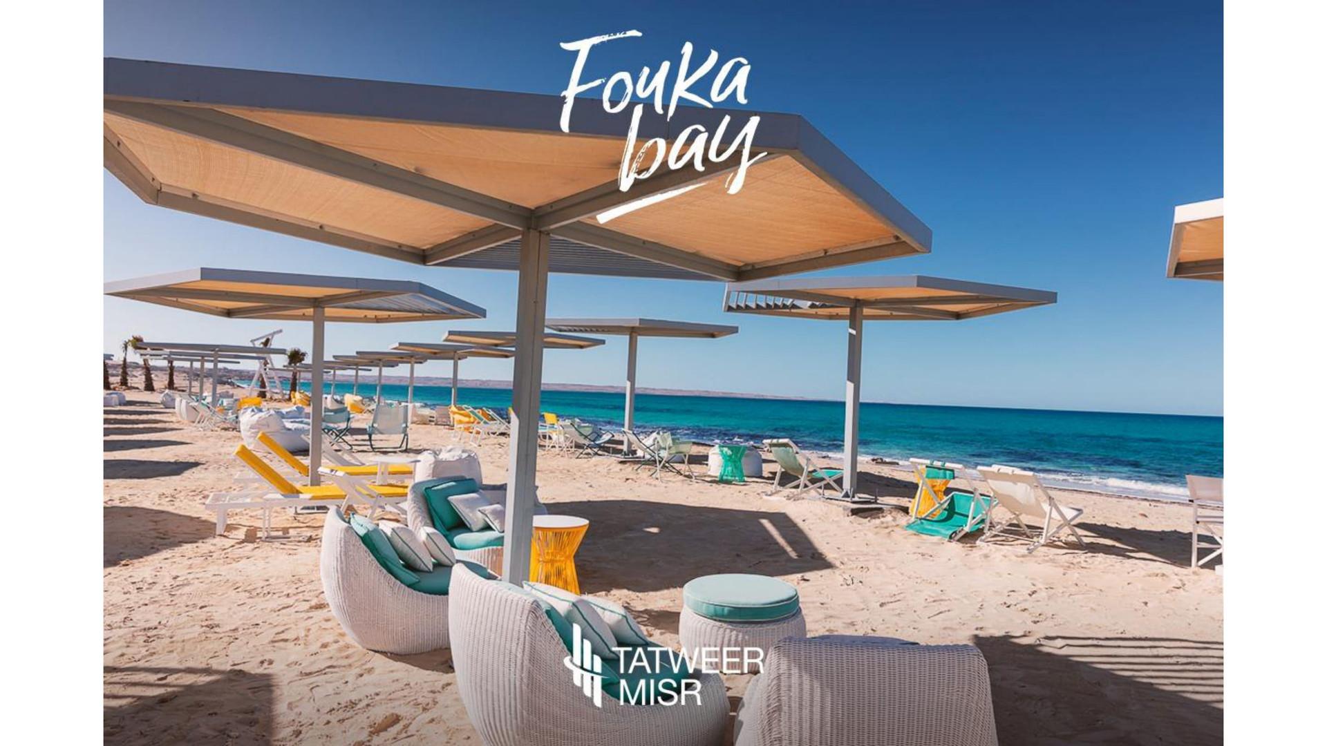 Fouka Live Photos-16.jpg