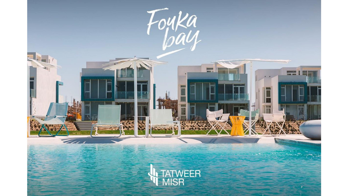 Fouka Live Photos-22.jpg