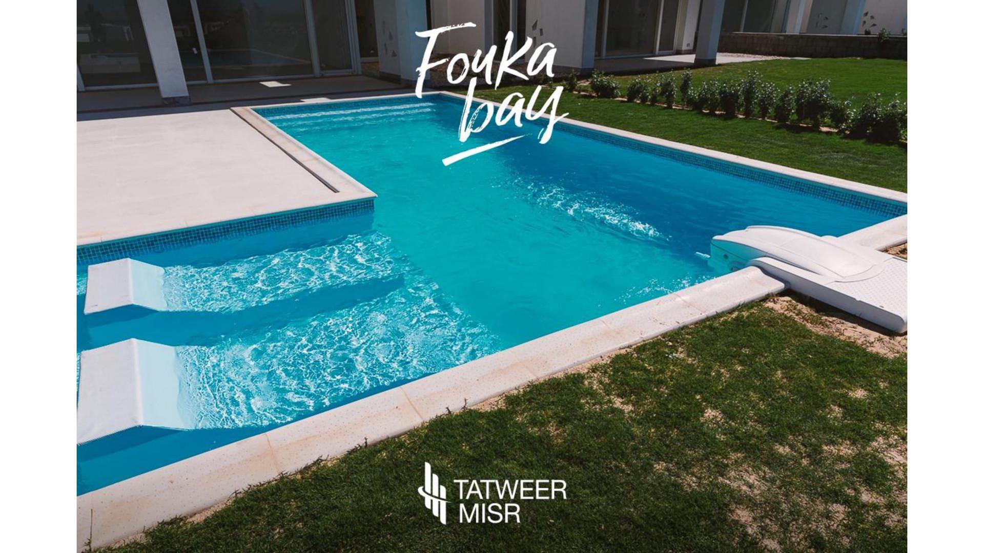 Fouka Live Photos-18.jpg
