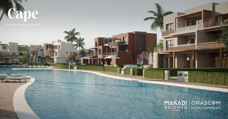 MKH - CAPE_Apartments-21.jpg