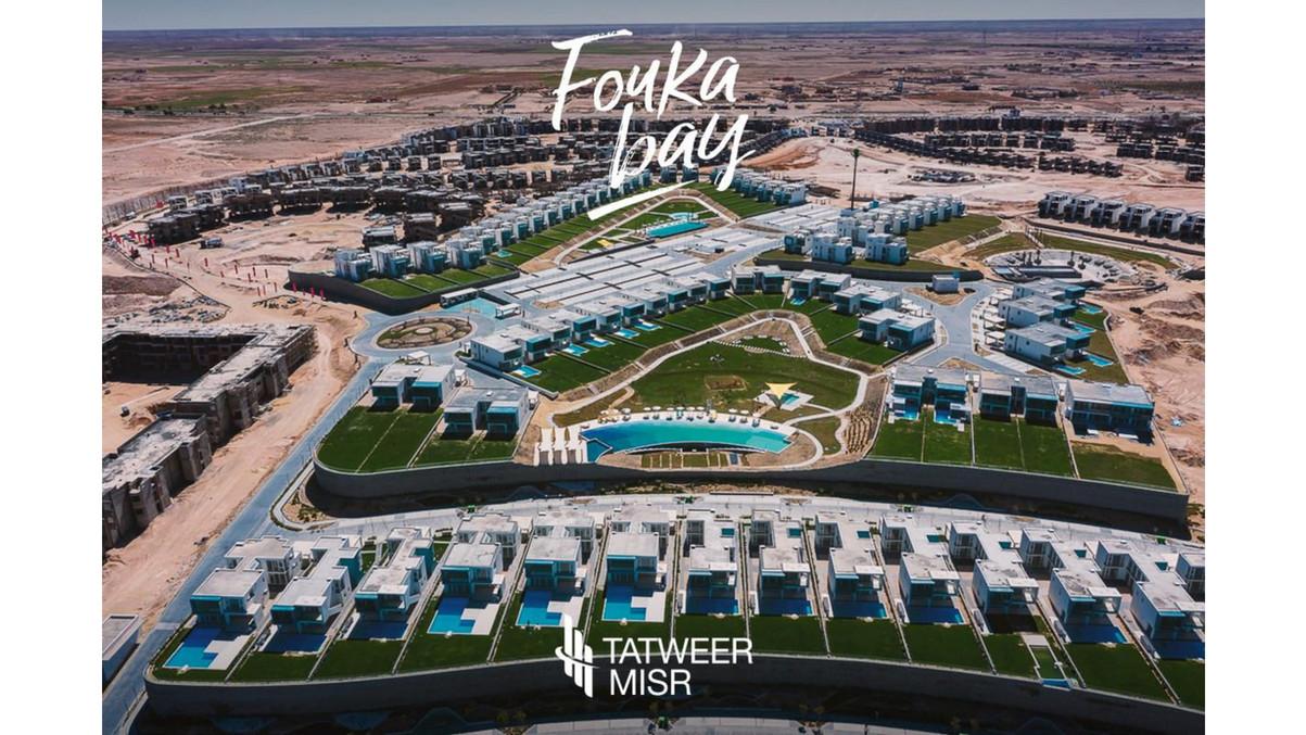 Fouka Live Photos-47.jpg