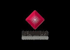 Palm hills badya 6th October logo