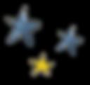 LetFL - STARS.png