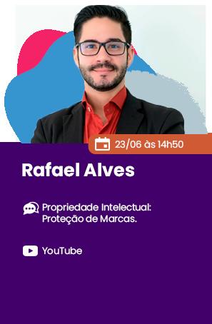 Rafael Alves - Site.png