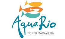 Aquario Inaugura No Dia 9 De Novembro E Lança Venda Online