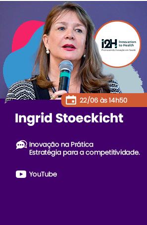 Ingrid-Stoeckicht.png