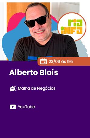 Alberto-Blois.png