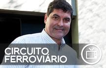 Sávio Neves se reúne com diretoria do Circuito Ferroviário Vale Verde