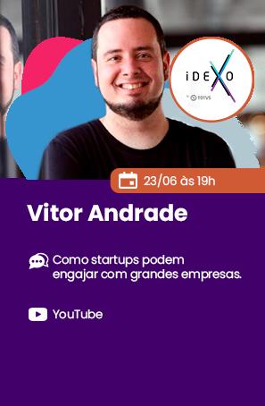 Vitor-Andrade (1).png