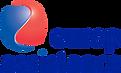 europ_assistance-logo-704BC89724-seeklog