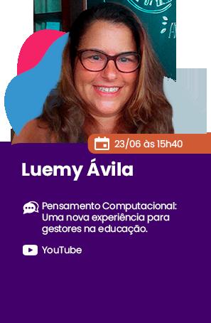 Luemy-Ávila (1).png