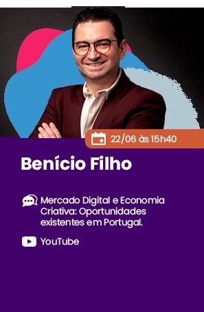 Benício-Filho.png