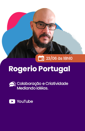 Rogerio-Portugal.png