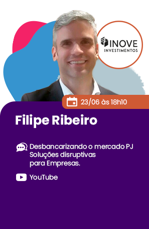 Filipe-Ribeiro.png