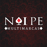 Naipe.png
