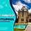 Thumbnail: TOUR COMPLETO EM ITAIPAVA
